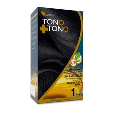 TONO-TONO