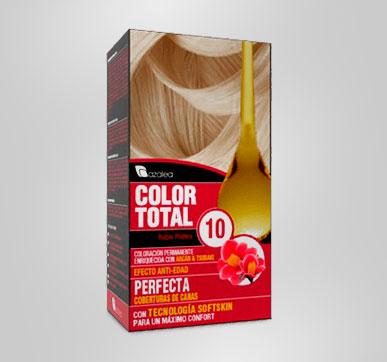 Tono + Tono | Azalea Cosmetics